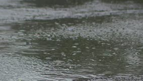 Evacuation warnings issued for parts of San Bernardino County due to potential flooding