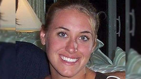 Jennifer Kesse disappearance: Family says it's 'close' to answers in 15-year-old cold case
