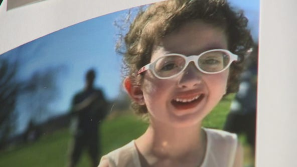 Jackson 7-year-old dies after tooth extraction