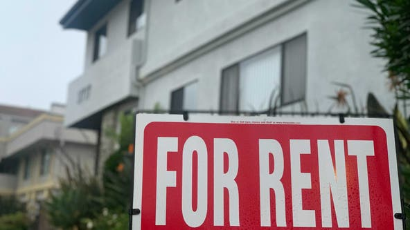 Proposal would extend California eviction rule through June