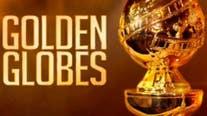 List: Winners of the 78th Golden Globe Awards