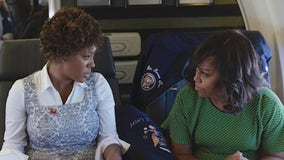 Hard Work, Perseverance Pay Off for Michelle Obama's Assistant