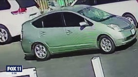 LAPD searching for hit-and-run driver that left man in critical condition; $25k reward offered