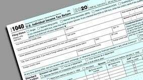 CSULB students offer free tax services over Zoom to low-income families