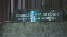 LA court interpreters worried about possible COVID-19 outbreaks amid colleague's death
