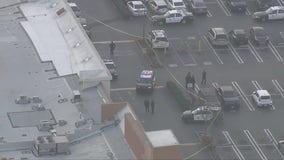 Shooting under investigation in Inglewood
