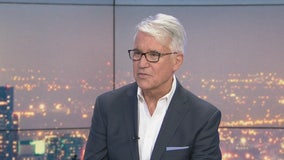 La Verne issues 'no confidence' vote in LA County District Attorney George Gascón
