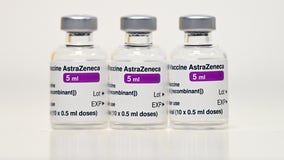 WHO greenlights AstraZeneca's COVID-19 vaccine for emergency use, opening door for use in the UN