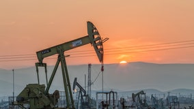 California lawmaker proposes ban on fracking by 2027