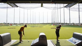First Topgolf location coming to Southern California; slated to open in early 2022