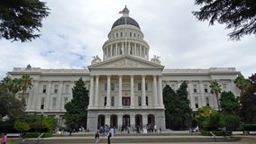 One-time payment of $600 to low-income Californians under new relief deal