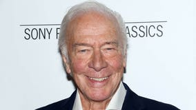 Christopher Plummer: These films featuring the celebrated actor are free to stream