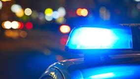 Man shot at illegal gambling facility found dead outside Santa Ana restaurant