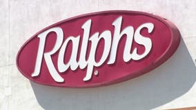Ralphs, Food 4 Less to close 25% of Long Beach stores over extra $4 per hour 'Hero Pay' ordinance