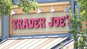 Man suspected in deadly Silver Lake Trader Joe's shooting ruled competent to stand trial