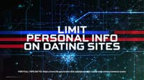 America's Most Wanted - Safety Tips 1: Online Dating
