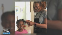 Styles 4 Kids, Cultural Awareness and Esteem Through Haircare