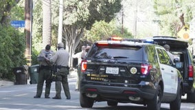 Elderly siblings found dead in Altadena after kidnapping witnessed during Zoom call