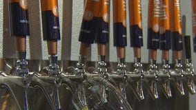 Los Angeles County updates health orders for breweries, wineries