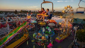 OC Fair will be held in-person this summer, organizers announce