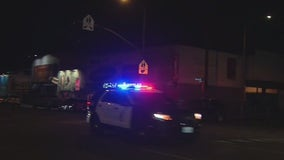 Rise in crime in Melrose, Fairfax districts sparks virtual community meeting with LAPD