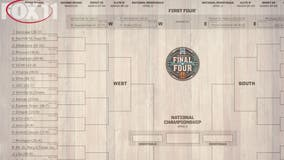 March Madness: NCAA Tournament picks from FOX 11 staff