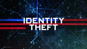 America's Most Wanted - Safety Tips 2: Identity Theft