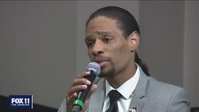 Questions surround Compton City Council candidate's resume