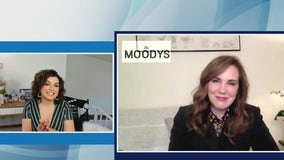 """The Moodys"" returns to FOX"
