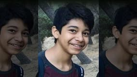 No jail time for 2 boys behind deadly on-campus attack of Moreno Valley 13-year-old Diego Stolz