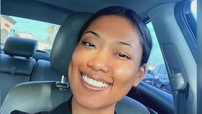 Murder victim's family calling for hate crime investigation