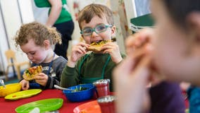 Graduates of comprehensive preschool less likely to be obese adults, study shows