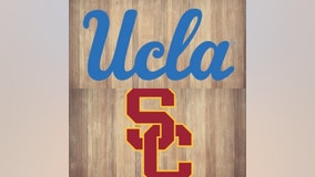 USC, UCLA advance to Sweet 16 earning prime-time spotlight