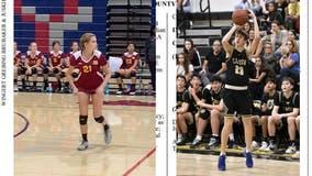 Orange County students sue Gov. Newsom in effort to reverse indoor high school sports restrictions