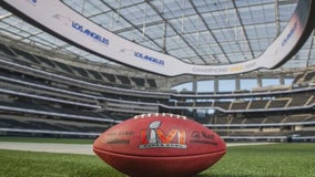 NFL preseason: What Rams, Chargers fans need to know before heading to SoFi Stadium