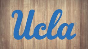 No. 11 UCLA heads to Elite 8 after upsetting No. 2 Bama in OT thriller