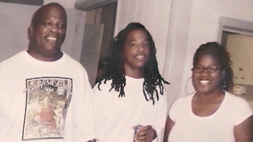 Kendrick Johnson murder case: Sheriff receives possible audio confession