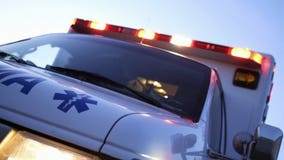 Two members of youth group in Venice become ill from illegal substance