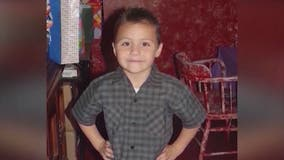 Anthony Avalos: Tortured, murdered by mom, her boyfriend; death penalty off table under DA Gascón
