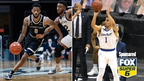6 things to watch Friday in the Big East Tournament (and how to win $1,000)