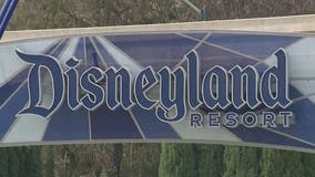 Disneyland Resort working with Anaheim on updating theme parks