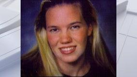 Kristin Smart: Podcaster credited for helping crack cold case, leading to arrest