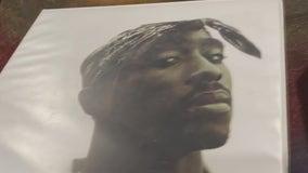 True Crime Files: Shooting death of Tupac Shakur