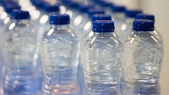 Researchers say chemical used in food, beverage containers could 'seriously damage' brains