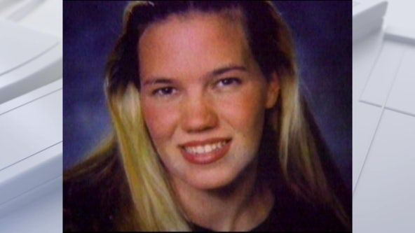 Kristin Smart: Podcaster credited for helping crack cold case, leading to arrest