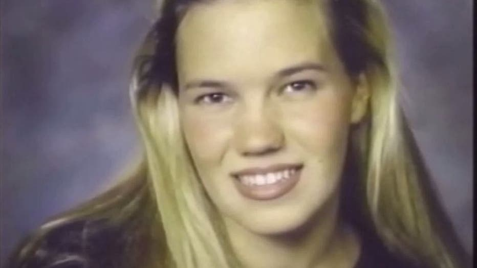 Kristin Smart Case Paul Flores Smart S Former Classmate Charged With Murder