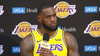 Lakers star LeBron James tweets, deletes call for police 'accountability' in Columbus teen's shooting death