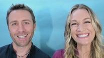 Philippe & Ashlan Cousteau: Oceans for Dummies