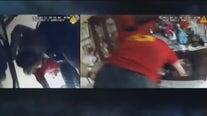 LA County deputies release body cam video of Isaias Cervantes shooting