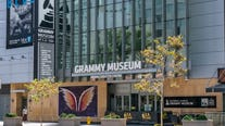 Grammy Museum to reopen on May 21 after more than a year-long closure